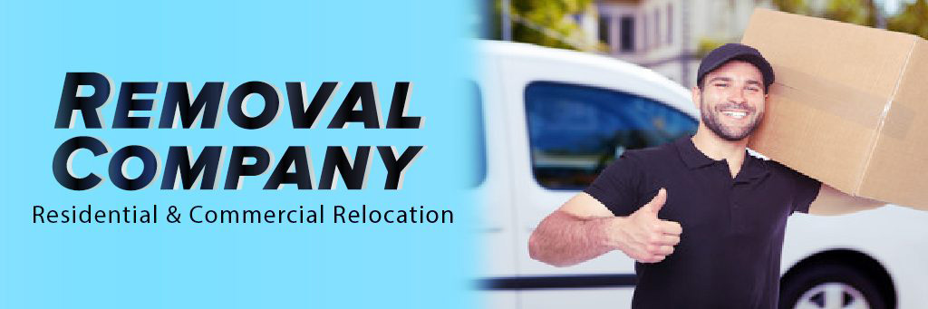 Moving Company in Randwick